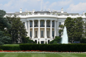 White House file photo, adapted from image at .gov source